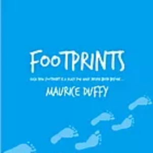 Footprints – Coming Soon